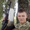Денис, 20, Житомир