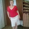 Гульнара Nigmatullovn, 42, г.Волгодонск