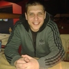 Roman, 29, г.Москва