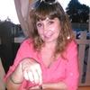 Лора, 58, г.Красный Лиман
