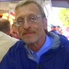 михаил качур, 59, г.Могилев