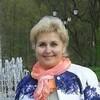 Тереса, 55, г.Вильнюс