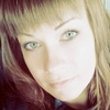 Anna, 33, г.Таллин