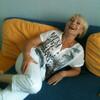 Ирина, 58, г.Тараз (Джамбул)