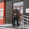 Валерий Кузьмин, 53, г.Щелково