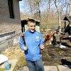 Олег, 23, г.Немиров
