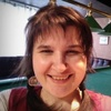 Cristinka, 30, г.Бельцы
