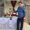 Кайрат, 47, г.Караганда