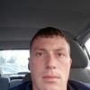 Паша, 29, г.Минск