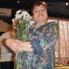 Вера, 63, г.Пермь