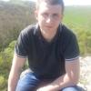 Александр, 29, г.Одинцово