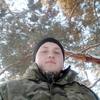 Dima, 18, Шостка