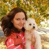 Dasha Dryuchilo, 16, г.Ватутино