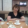 Алена, 51, г.Челябинск
