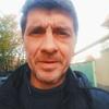 Дмитрий, 42, г.Туапсе