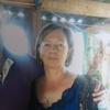 Татьяна, 60, г.Якутск