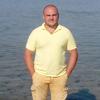 сергей, 36, г.Тернополь