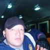 Алексеи, 40, г.Ташкент