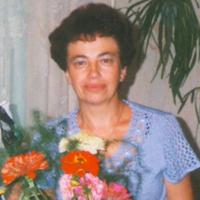 Галина, 69 лет, Козерог, Иланский