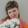 Элена, 50, Дніпропетровськ