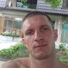 Паша, 27, г.Алматы (Алма-Ата)