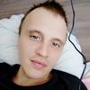Юрий, 30, г.Мытищи