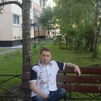 Олег Бобченко, 45 лет, Стрелец, Санкт-Петербург
