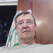 Андрей 51 Кисловодск