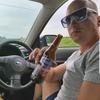 Алекс, 32, г.Барнаул