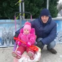 Олег, 42 года, Телец, Энгельс