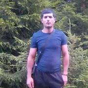 Husik Qocaryan 30 Ереван