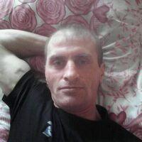 Сергей, 48 лет, Водолей, Иркутск
