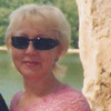 Ирина, 49, г.Зерноград