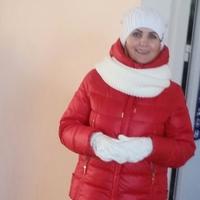 Татьяна Федотова, 44 года, Рак, Якутск