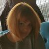 Оксана, 32, г.Хмельницкий