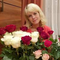 Марина, 40 лет, Весы, Тамбов