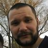 Ivan, 28, Красноармійськ