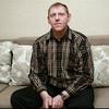 Виталий, 44, г.Белгород