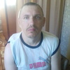 Дмитрий, 45, г.Верхнедвинск
