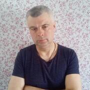 Владимир 47 Красногорск