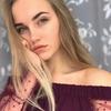 Катя, 20, Полтава