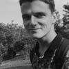 Никита Александрович, 22, г.Казань