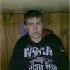 denis, 38, Vyatskiye Polyany