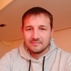 Николай, 37, г.Йиславед