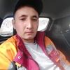 Ерлан Жеткергенулы, 30, г.Шубаркудук