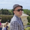 Miro, 31, г.Париж