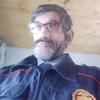 Саша, 47, г.Владивосток