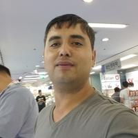 damir, 35 лет, Стрелец, Санкт-Петербург