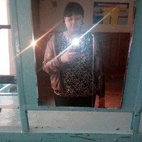 Мария, 32 года, Водолей, Вача