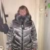 Юлиана, 42, г.Санкт-Петербург